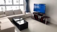 Celadon city - chính chủ cho thuê căn hộ 3pn lầu 9 đầy đủ nội thất mới 100% như khách sạn
