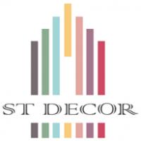 Công ty Cổ phần ST DECOR