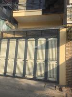 Cho thuê nhà riêng Duy Tân 90m2 xây 6 tầng, có thang máy, nhà mới hoàn thiện 12/2017. Giá 26tr