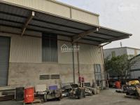 xưởng sản xuất tại thuận thành bắc ninh gia lâm kcn phú thị cho thuê 0988180363