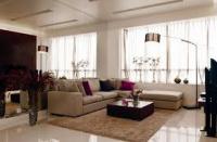 Cho thuê ch saigon pearl, tầng 8, 2pn, full nội thất, 22 triệu/tháng. call: 0919 143 538