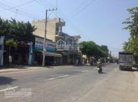 Cho Thuê  Mặt Bằng Kinh Doanh, Tại  Nguyễn Trung Trực, Tiền Giang TP MT. LH C.Giang 0919 609 597