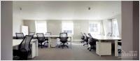 Văn phòng thái hà, thái thịnh, tây sơn. giá tốt nhất khu vực đống đa miễn phí nước, vệ sinh