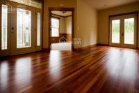 Cho thuê văn phòng 131 thái hà, đống đa. giá tốt rẻ nhất khu vực chỉ 180,000/m2