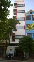 Bán gấp toà nhà khách sạn căn hộ dịch vụ đang kinh doanh tốt tại bắc ninh, giá cực tốt