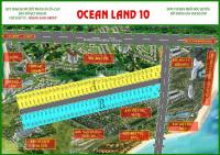 Bán đất gần biển, gần resort 4* cửa cạn phú quốc giá 450tr ck 15%, lh 0908869890