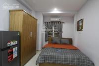 Cho thuê căn hộ nội thất cao cấp, giá tầm trung