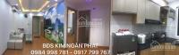 Cho thuê nhanh căn hộ tầng 35A căn số 28, giá thuê: 14.74 tr/tháng full nội thất. LH: 0984 998 781