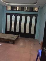 Chính chủ cần cho thuê nhà tại ngọc lâm, long biên, có thể cho thuê phòng lẻ, lh: 01675761099