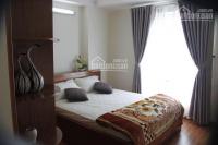 Chính chủ nhà cho thuê nhanh căn hộ 107 trương định dt: 86m2, 2pn, 2wc nhà tầng cao đẹp 0949848307