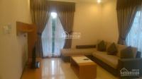 Chính chủ cho thuê nhanh căn hộ mỹ vinh 78m2, 2pn, 2wc nhà tầng cao view đẹp nội thất 0949848307
