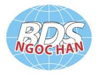 Công Ty TNHH Dịch Vụ BDS Ngọc Hân