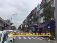 chính chủ bán gấp căn nhà vườn 100m2 52m hướng đb mặt đường 15m giá 66tỷ lh 0903244899