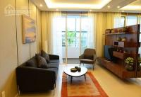 Cập nhật mới nhất các căn hộ lexington giá thuê tốt và đẹp nhất; lh: 090.22.111.39 hoàng nam