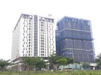 Chuyên cho thuê căn hộ sky 9 giá tốt nhất thị trường dọn vào ở ngay. lh 0902771442