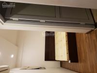 Cho thuê căn hộ GreenStar 234 Phạm Văn Đồng 70m2,2pn,2vs full nội thất trước tết.lh:0974131889