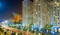 Cần tiền bán lỗ sâu căn 3pn bên park times city, view quảng trường đẹp lung linh. lh: 0974532555