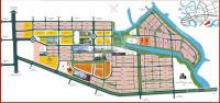 Chủ đầu tư kiến á mở bán đất nền mặt tiền đường 24m đẹp nhất dự án dt: 8x20m. lh: 0906 626 486