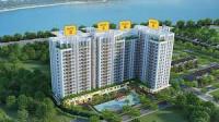 bán căn hộ giá tốt nhất dự án opal garden đường phạm văn đồng lh chính chủ xem nhà 0932011212