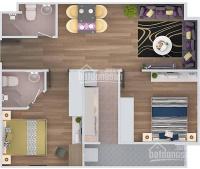 Chính chủ cần cho thuê căn hộ flora fuji - phước thiên: 0931.810.592
