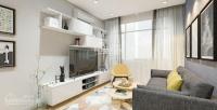 Cho thuê căn hộ cc bảy hiền tower, q. tân bình, dt 85m2, 2pn, giá 9tr/th. lh: 0904 342134 mr vũ