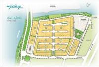 Sài gòn mystery, resort giữa lòng thành phố quận 2, ck cao, tặng voucher xây nhà. lh: 0906789897