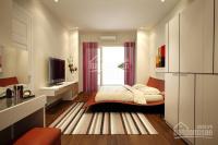 Cho thuê căn hộ cc tân phước, q 11, dt 45m2, 1pn, giá 6,5tr/th. lh: 0904 342134 vũ