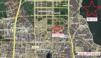 cơn sốt căn hộ 22 tỷ ở kđt tây hồ tây vị trí đắc địa tài lộc h trợ vay 80 ls 0