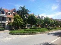 cần bán biệt thự bt7 kđt văn quán hoàn thiện đẹp về ở luôn dt 230m2 giá 23 tỷ lh 0903491385