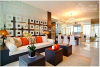 Cho thuê gấp căn hộ saigon pearl, giảm giá cực mạnh trong dịp tết, nhà mới đẹp. lh ngay: 0919181125