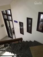 Cho thuê nhà 4 tầng  để văn phòng đường 3/2 , sát dự án sunrise bay lh 0975776600