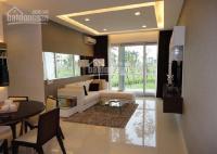 Cho thuê căn hộ cc celadon, tân phú, dt: 85m2, 3pn, giá 8 tr/tháng. lh: 0904 342134 vũ