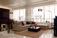 Cho thuê căn hộ cc saigon pearl, bình thạnh, dt 90m2, 2pn, giá 15 tr/th. lh: 0904 342134 vũ
