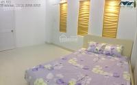 Căn hộ Mekong NX1 Bình Thạnh đủ nội thất giá chỉ từ 3.4tr/th