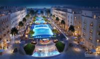 Tài chính không đủ nên cần bán lỗ lô khách sạn 14 phòng/1 hầm/5 lầu (có hầm riêng). 0907926080