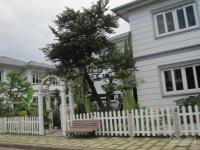 Cho thuê villa thảo điền có hồ bơi nội thất cao cấp châu âu giá 79tr