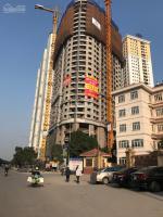Lì xì đầu năm - tặng ngay 20 triệu cho khách hàng mua căn hộ tòa b vc2 golden heart.lh 0988.539.859