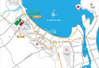 đất trung tâm tây bắc đà nng cuối cùng của đà nng nằm đường nguyễn tất thành alo 0932 589 522