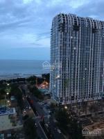 Cho thuê cao ốc sơn thịnh ngày và dài hạn, tiêu chuẩn khách sạn 5*. lh: 0905301339