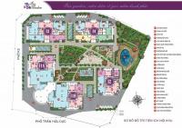 Mở bán đợt i chung cư iris garden, giá gốc từ cđt, ck 1 cây vàng 9999, ls 0%,thanh toán từ 338tr