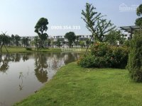 Liền kề nam 32, tt6-2 dt 85m2, đường 13m, view sang công viên. giá 20,5tr/m2