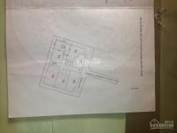 Bán chính chủ nhà phố hai bà trưng có sổ đỏ bán ngay giá cực rẻ lh a tiến 01689908083