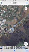 Cho thuê đất và bán đất 3000m2 tại tỉnh lộ 1a ,dốc lếch .lh 0973086479 mr hoan