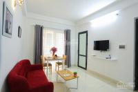 Chính chủ cho thuê cả nhà hoặc từng căn hộ dịch vụ người nước ngoài tại ngõ 37 nguyễn thị định