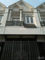 Cần bán gấp căn nhà shr 1 trệt 1 lầu thanh xuân giá 1.9 tỷ  lh 0937.309.285(vy loan)