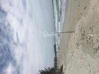Bán 1500m đất gần biển dốc lếch ,khu bá hà 2,giá 6tr/m2.lh 0973086479-0949112113