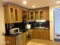 Cho thuê căn hộ chung cư packexim, tây hồ, 70m, 2pn, nội thất cơ bản, 7 tr/th