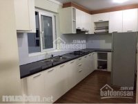 Cho thuê căn hộ chung cư hà đô, 86m2, 2pn, nội thất. căn hộ lầu cao, view thoáng (chủ nhà cho thuê)