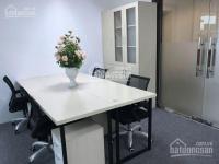 cho thuê văn phòng ảo tại trung tâm hà nội tòa gelex tower 52 lê đại hành giá chỉ 980000tháng