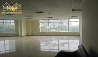 Bán office văn phòng 650m2, tại tòa nhà masteri, 0919408646, 25 tỷ
